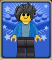LS24-avatar.png