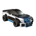 MLN TRC Blue Racer.png