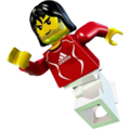 MLN Football Player 3.png