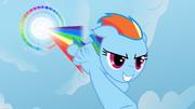Sonic rainboom wallpaper by timon1771-d3cphok