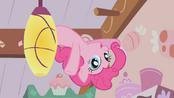 Pinkie Pie9 S01E12