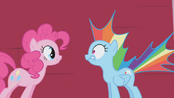 Pinkie Pie4 S01E05