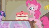 Pinkie Pie3 S01E10