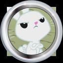 Plik:Badge-category-5.png