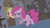 Pinkie5
