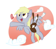 Derpy-hooves