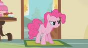 Pinkie23