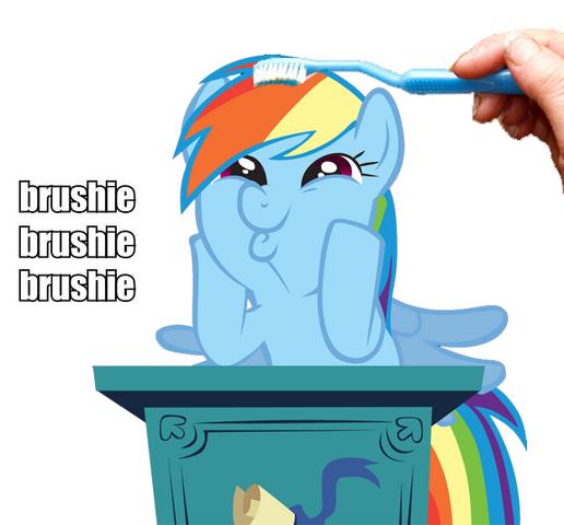 File:Rd brushiebrushiebrushie.png