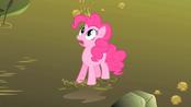 Pinkie Pie16 S01E15