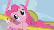 Pinkie Pie7 S01E13