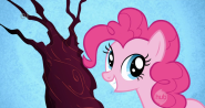 185px-Pinkie Giggle at the Ghostly