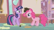 Pinkie Pie14 S01E12