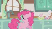 Pinkie Pie4 S01E12