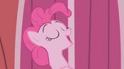 Pinkie Pie 1 S01E04