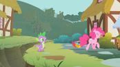 Pinkie Pie10 S01E15