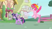 Pinkie Pie7 S01E15