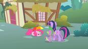 Pinkie Pie5 S01E15