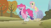 Pinkie Pie S01E13