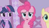 Pinkie Pie S01E14