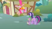 Pinkie Pie4 S01E15