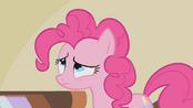 Pinkie Pie5 S01E10