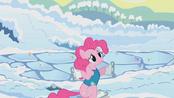 Pinkie Pie4 S01E11