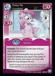 CrystalGames 043
