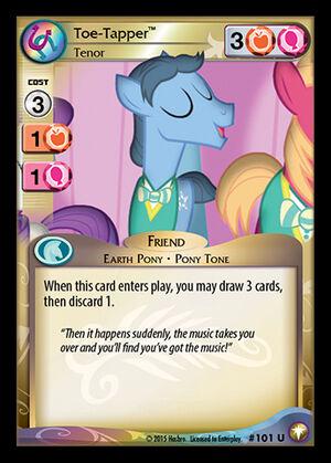 EquestrianOdysseys 101