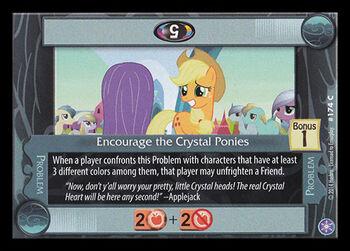 CrystalGames 174