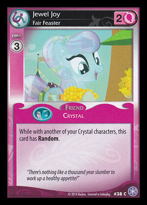 CrystalGames 038