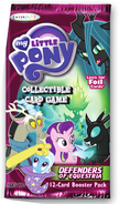 https://vignette3.wikia.nocookie.net/mylittleponyccg/images/e/e3/MLP_CCG_Comprehensive_Rules_Update_Summary_Defenders_of_Equestria_v1.0