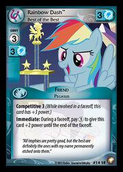 EquestrianOdysseys 014