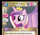 Princess Cadance, Everlasting Love