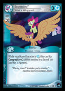 Scootaloo, What a Wingspan!