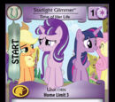 Starlight Glimmer, Time of Her Life