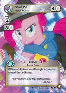 Pinkie Pie, Remix Master (Equestrian Odysseys Royal Rare)