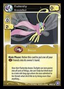 Fluttershy, Breeziefied