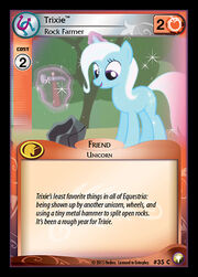 EquestrianOdysseys 035