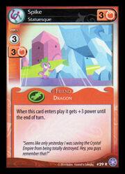 CrystalGames 029