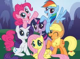 File:Ponies.jpg