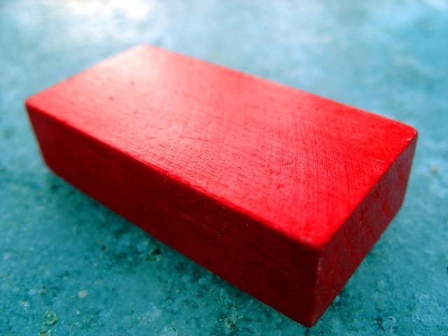 File:Red block.preview.jpg