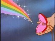 262514 safe g1 megan rainbow+of+light locket