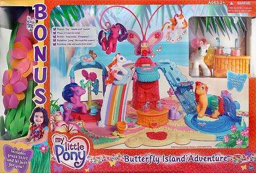 File:ButterflyIslandAdventure.jpg