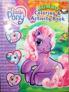 FizzyPopActivityBook