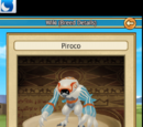 Piroco