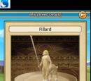 Pillard