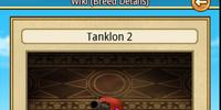 Tanklon 2