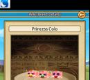 Princess Colo