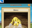 Mewco