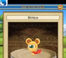 Mimizo